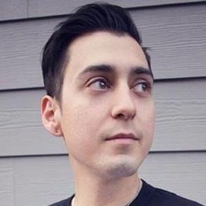 Alex Torres (musician) httpswwwfamousbirthdayscomfacestorresalex