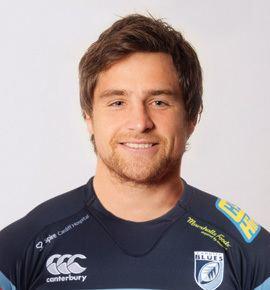 Alex Walker (rugby union born 1986) cdnsoticserversnettoolsimagesplayersphotos2