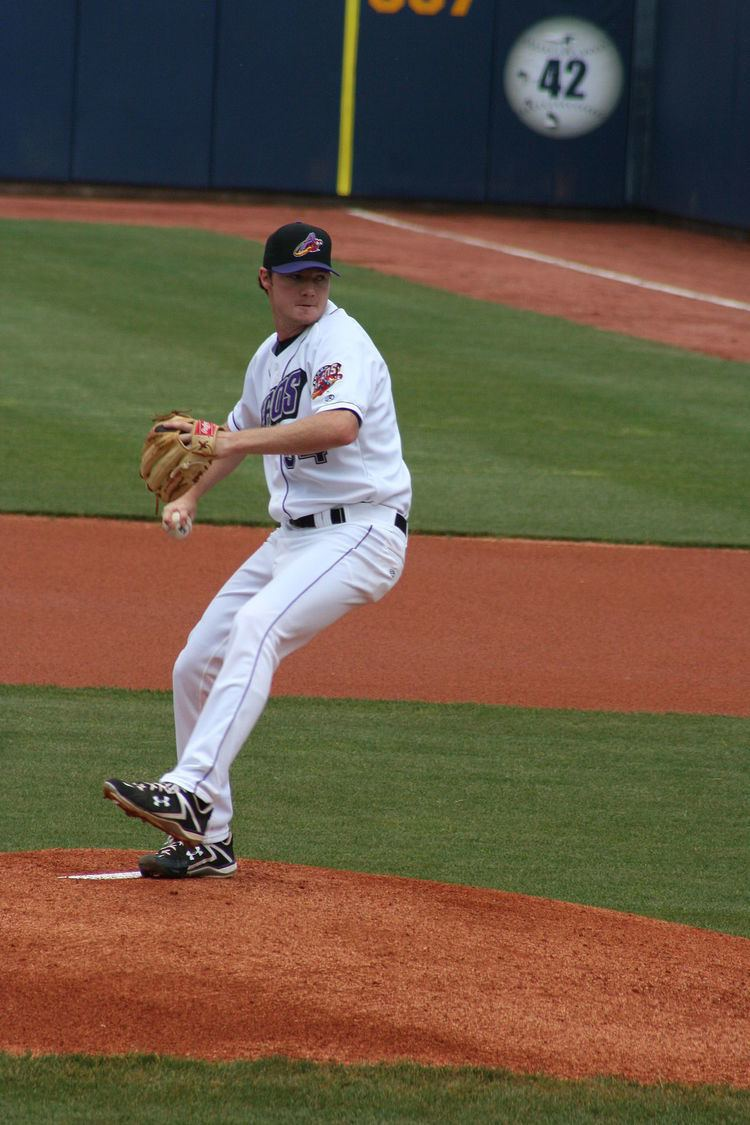 Alex White (baseball) Alex White baseball Wikipedia