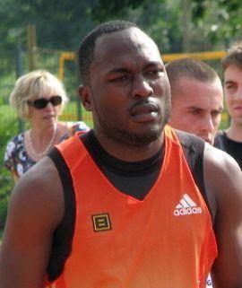 Alex Wilson (Swiss sprinter) httpsuploadwikimediaorgwikipediacommonsthu