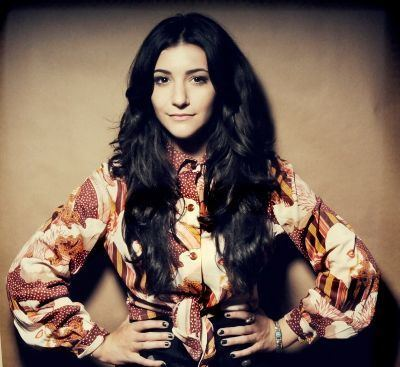 Alex Winston Alex Winston Biography Albums amp Streaming Radio AllMusic