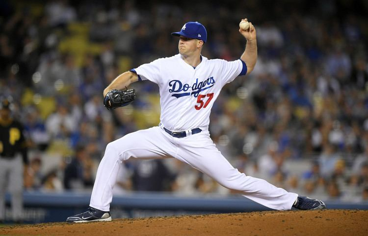 Alex Wood (politician) Will Alex Wood stay in the Dodgers rotation LA Times