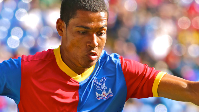 Alex Wynter Alex Wynter Crystal Palace FC Supporters39 Website The