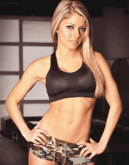 Alexa Bliss ALEXA BLISS WWE images Alexa Bliss 7 wallpaper and background