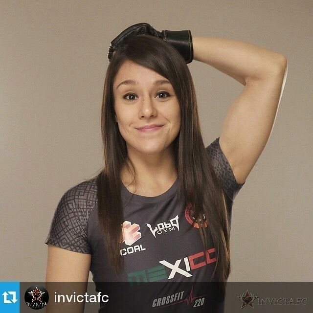 Alexa Grasso 30 best alexa grasso images on Pinterest Kick boxing Muay thai