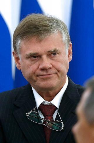 Alexander Abramov Alexander Abramov Forbes