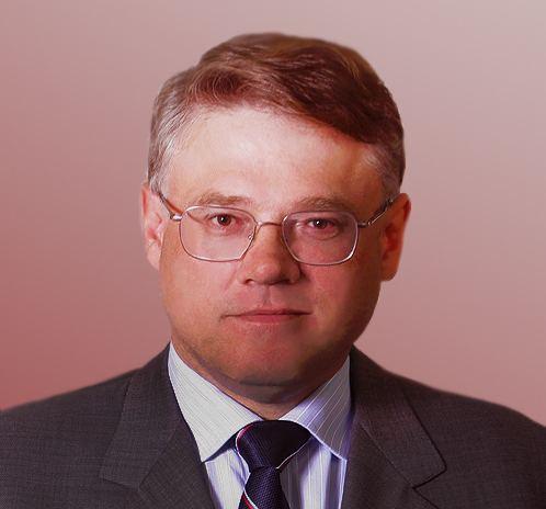 Alexander Abramov richestrussiancomwpcontentuploads201504alex