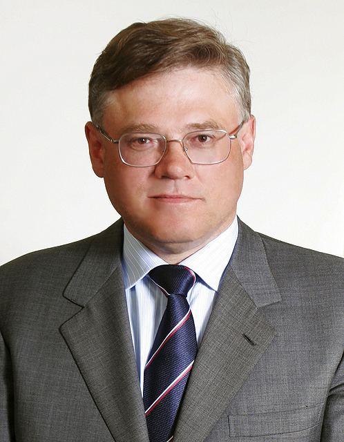 Alexander Abramov wwwskolkovorupublicimagesstoriespeopleaha
