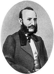 Alexander Afanasyev httpsuploadwikimediaorgwikipediacommonsthu