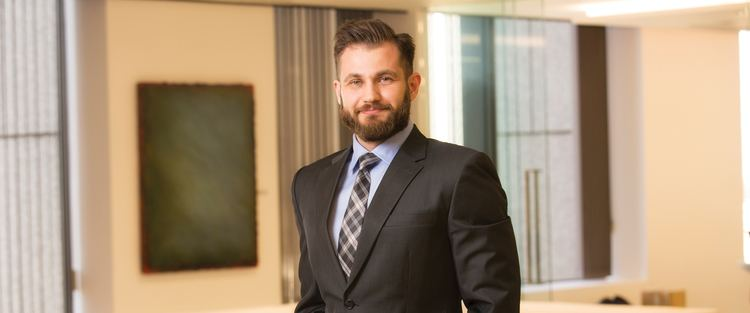 Alexander Akerman Alexander Akerman Litigation and Trial Practice Lawyer Alston