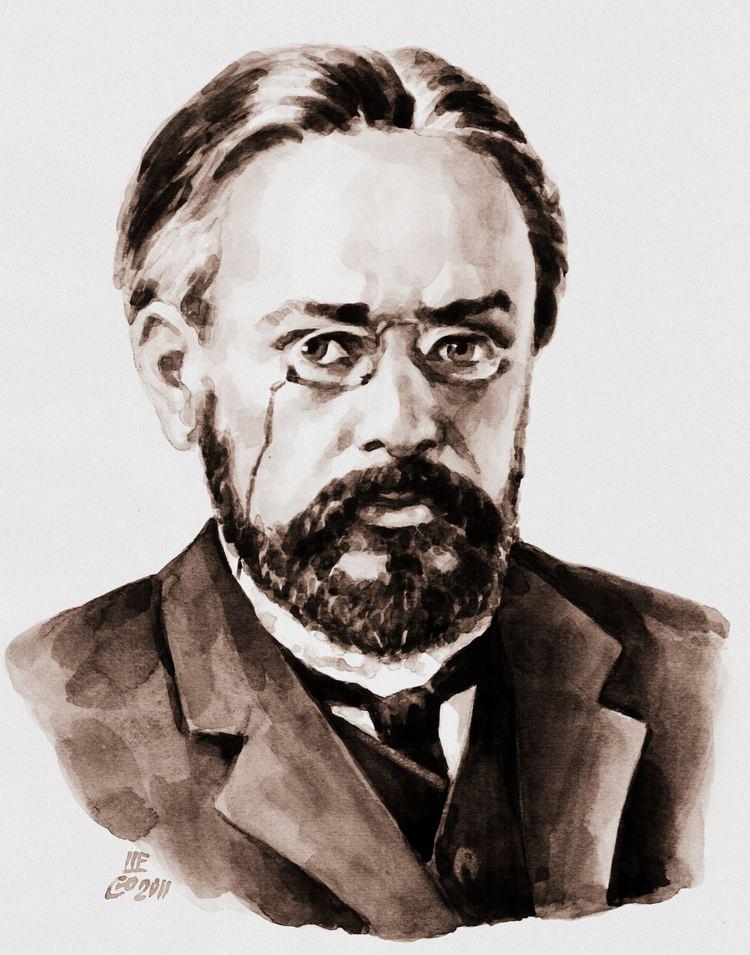 Aleksandr Kornilov (historian) Aleksandr Kornilov historian Biography Historian Politician