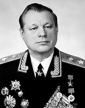 Alexander Altunin