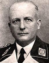 Alexander Andrae httpsuploadwikimediaorgwikipediacommonsthu