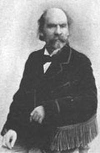 Alexander Arkhangelsky (composer) httpsuploadwikimediaorgwikipediacommonscc