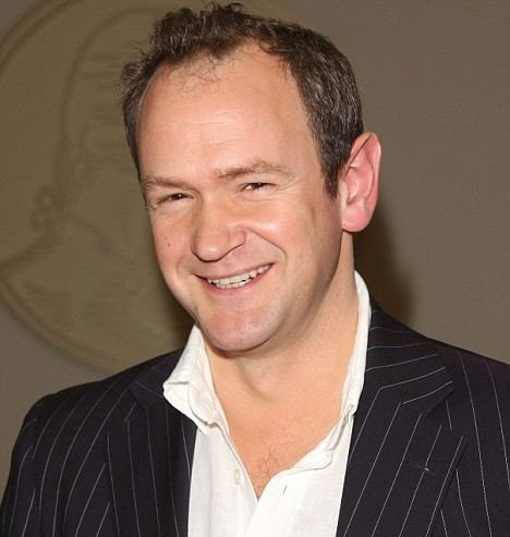 Alexander Armstrong (comedian) Racy39 comedian Alexander Armstrong to become new host of