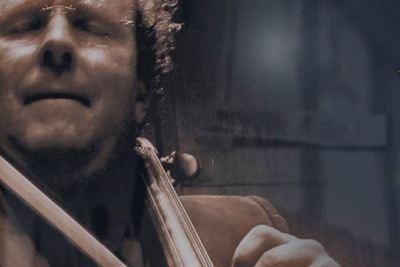Alexander Baillie Alexander Baillie cello Corinthian Chamber Orchestra