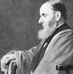 Alexander Bain Alexander Bain 18181903 Scottish Philosopher International