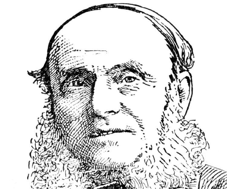 Alexander Bain Alexander Bain Philosopher Biography Childhood Life