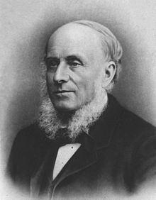 Alexander Bain httpsuploadwikimediaorgwikipediacommonsthu
