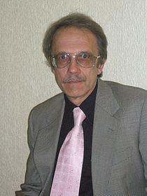 Alexander Balankin httpsuploadwikimediaorgwikipediacommonsthu