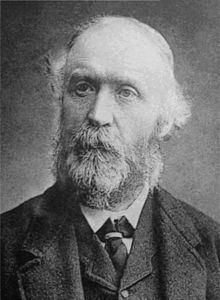 Alexander Balfour httpsuploadwikimediaorgwikipediacommonsthu