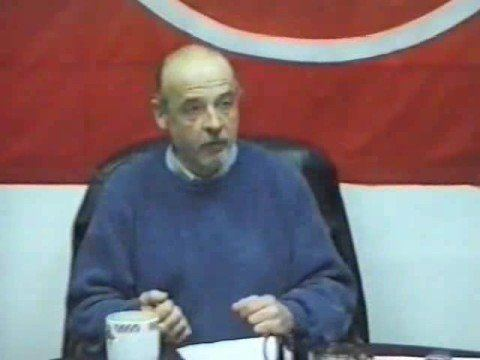 Alexander Barkashov Alexander Barkashovquot Video Interviews
