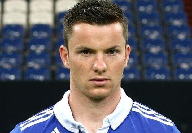 Alexander Baumjohann 1 FC Kaiserslautern Alexander Baumjohann wohl weg Goalcom