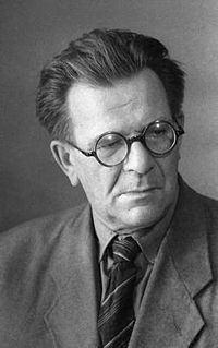 Alexander Bek httpsuploadwikimediaorgwikipediaenthumb4