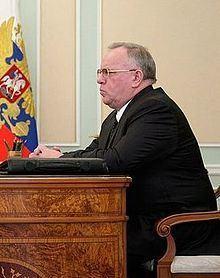 Alexander Berdnikov httpsuploadwikimediaorgwikipediacommonsthu