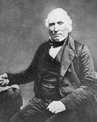 Alexander Berry httpsuploadwikimediaorgwikipediacommonsthu