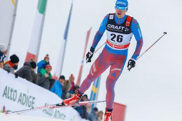 Alexander Bessmertnykh (skier) Alexander Bessmertnykh Pictures Photos Images Zimbio