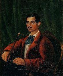 Alexander Bestuzhev httpsuploadwikimediaorgwikipediacommonsthu