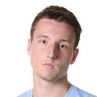 Alexander Blomqvist UEFA Champions League Alexander Blomqvist UEFAcom