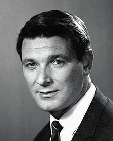 Alexander Borisovich Belyavsky httpsuploadwikimediaorgwikipediaenthumb0
