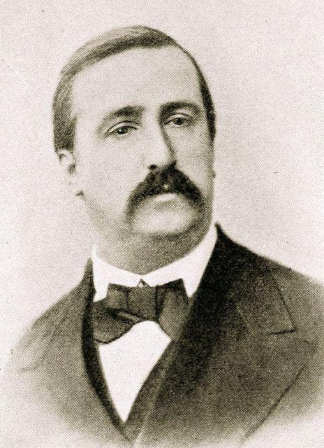 Alexander Borodin httpsuploadwikimediaorgwikipediacommons77
