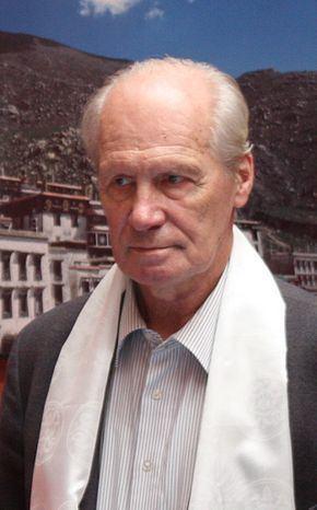 Alexander Bourganov httpsuploadwikimediaorgwikipediacommonsthu