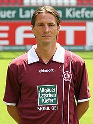 Alexander Bugera httpsuploadwikimediaorgwikipediacommonsthu