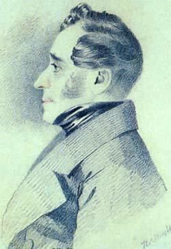 Alexander Bulgakov (diplomat)