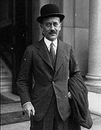 Alexander Cadogan httpsuploadwikimediaorgwikipediacommonsthu