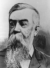 Alexander Caldwell httpsuploadwikimediaorgwikipediacommonsbb