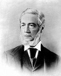 Alexander Caulfield Anderson httpsuploadwikimediaorgwikipediacommonsthu