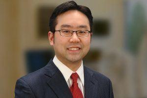 Alexander Chang Dr Alexander Chang MD San Diego Vascular Center