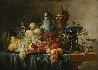Alexander Coosemans Alexander Coosemans Biography Painter Netherlands