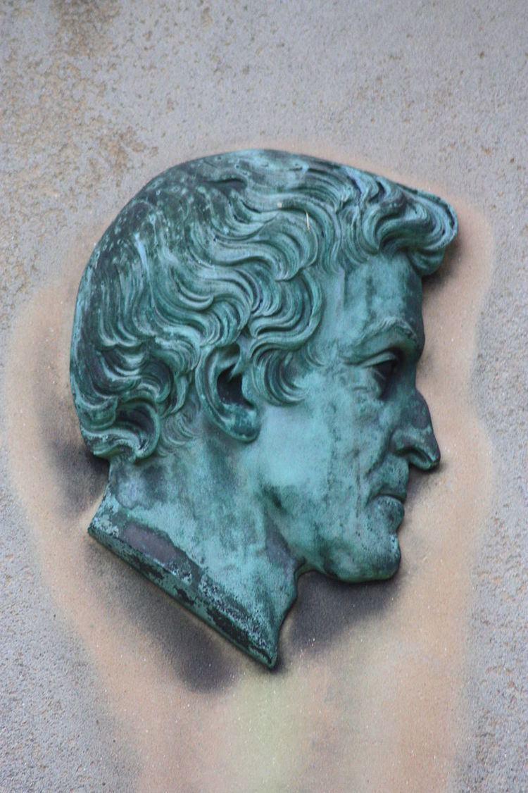 Alexander Cowan