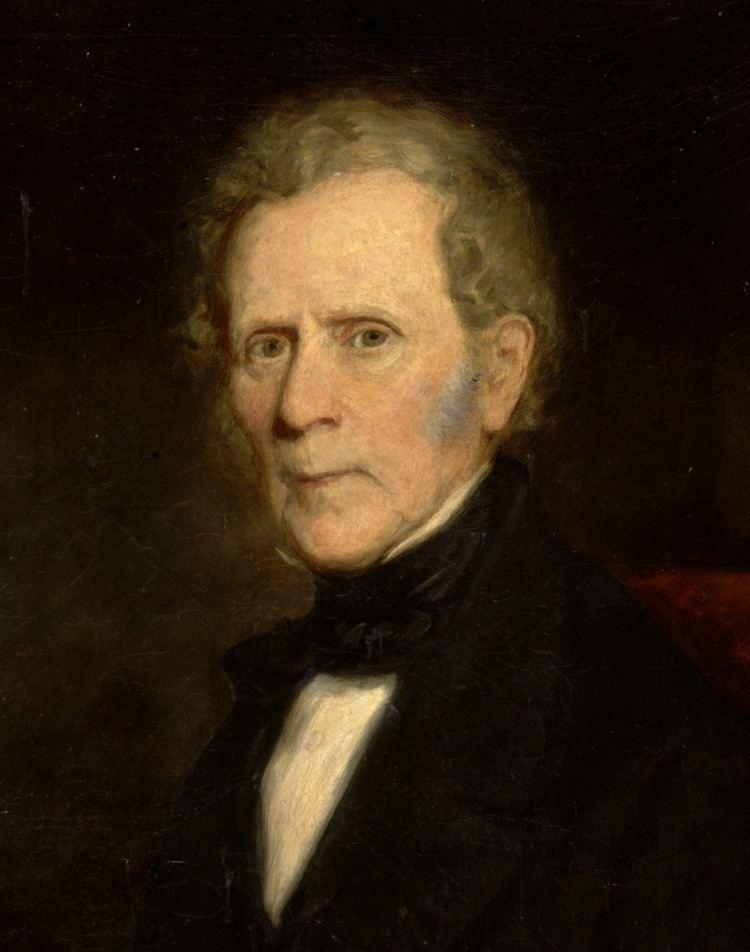 Alexander Crichton httpsuploadwikimediaorgwikipediacommons55