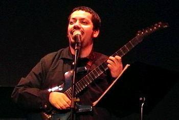 Alexander Cuesta Alexander Cuesta Wikipedia la enciclopedia libre