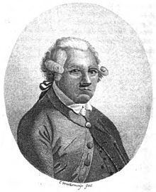 Alexander Dalrymple httpsuploadwikimediaorgwikipediacommonsthu