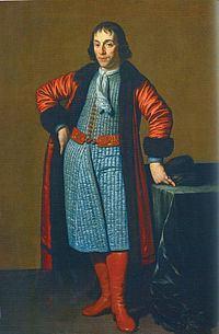 Alexander Danilovich Menshikov httpsuploadwikimediaorgwikipediacommonsthu