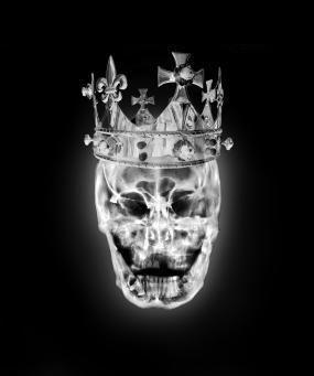 Alexander de Cadenet Alexander de Cadenet Retrospective Book Launch King Richard III