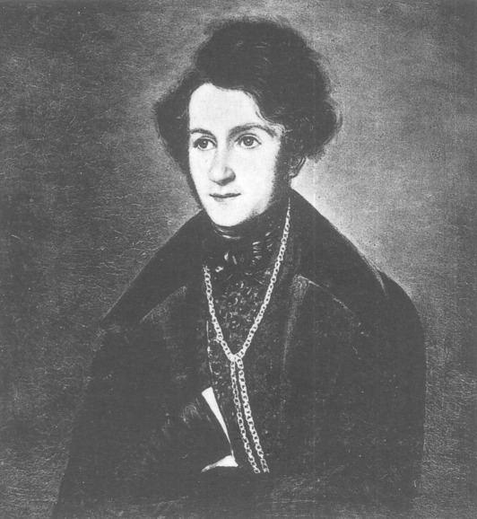 Alexander Duncker